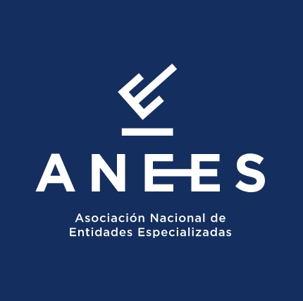 Anees