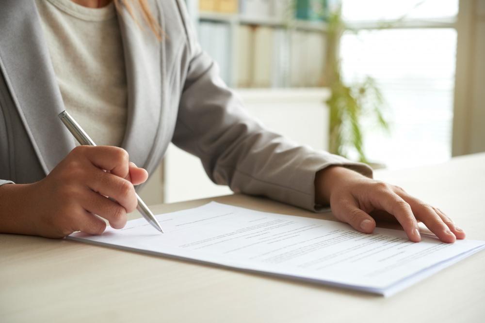 Finaliza el plazo de alegaciones a la reforma concursal con numerosas críticas de todos los profesionales del ámbito jurídico