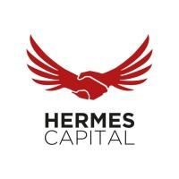Hermes Capital Europa